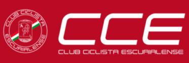 CLUB CICLISTA ESCURIALENSE